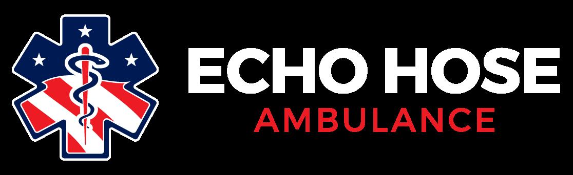 Echo Hose
